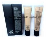 Наиболее востребованных Foudantion макияж Mac Mineralize влаги Foundation SPF15