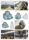 Contatore del rifornimento della fabbrica per l'erogatore Yh0010-65 del combustibile