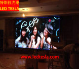 Stage、AdvertizingおよびEventのためのP4 Indoor Rental Display