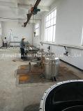 Natural 100% Puro Aceite esencial de la corteza de canela, Cassia aceite con el COA,, TDS MSDS