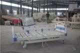 Função de três Médicos Eléctricos preço de cama para venda