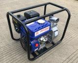 2 Zoll-Schleuderpumpe Gx160 5.5 Wasser-Pumpen-/Gasoline-Wasser-Pumpe Wp20 HP-Honda