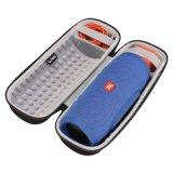 Kundenspezifischer EVA-drahtloser Lautsprecher-Kasten für Jbl Ladung 3