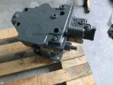 Paving MachineryのためのRexroth A7vo107lrdh1 Hydraulic Piston Pump