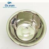 Multi - Спецификации из нержавеющей стали чаше для смешивания/салат стакан (B)