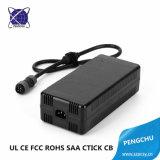 Fonte de alimentação comutação CCTV 12V 40A 480W SMPS adaptador de comutação