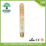 LEIDENE van de Prijs van de LEIDENE LEIDENE van Lampen Kwaliteit van de Bol LEIDENE van de Goede Goede Bol van de Gloeidraad Verlichting