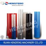 Coupelle en plastique machine de thermoformage et hautes performances pour le PP de l'extrudeuse/PS/Pet Cup