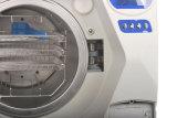 Sterilizzatore del vapore del codice categoria B per uso dentale