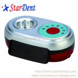 2 en 1 de la unidad de depilación con cera de equipos de laboratorio dental