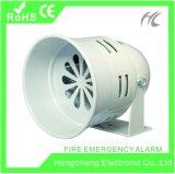 Fornitore elettronico della Cina della sirena del motore (HC-290)