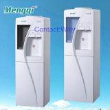 Support de refroidissement du compresseur chaud et froid distributeur refroidisseur d'eau normale