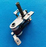 Bimetal Kst Termóstato do aquecedor de água