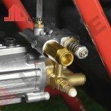 15LPM haute pression de l'Essence Essence jet d'eau électrique du moteur de lave-auto Cleaner lavage de la machine