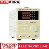 60V 30A 150W numérique programmable charge électronique DC programmable charge électronique DC EL63150B