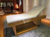 Houten Beauty Massage Bed