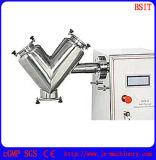 Solo mezclador del cono para el probador farmacéutico (BSIT-II)