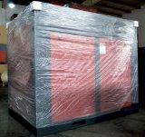 Dauermagnet4bar Niederdruckluft-Kompressor für Gewebe