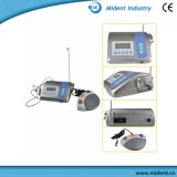 Bester Qualitätszahnmedizinischer Produkt-Implantats-Preis-chirurgisches Implantat Micromotor Gerät