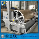 Precio automático de alta velocidad de Facctory de la máquina de la fabricación del papel de Kraft para la venta