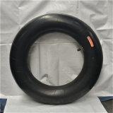 Produkt-landwirtschaftlicher Gummireifen-inneres Gefäß 12.4-28 mit Qualität in China