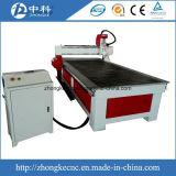 목제 CNC 대패 기계