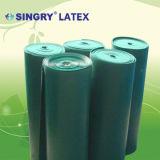 La espuma de látex (S 200)