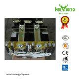 Transformador de energia personalizado e reator 10kVA-2000kVA para UPS