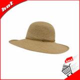 Шлем сторновки шлема Sun способа бумажный