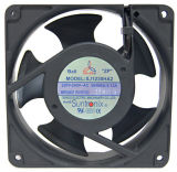 Ventilateur axial de 120*120*38mm