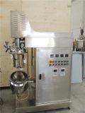 Laboratório homogeneizador para creme de pele