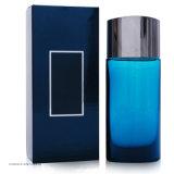 Parfum voor Mensen met Goede Geur