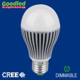4W Ampoule de LED de lumière (GLBL-A55C-W4)