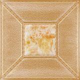 El nuevo panel de pared del diseño 3D para la pared y el techo Decoration-1152