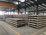 5086plaque en alliage aluminium/aluminium coulée /feuille//laminés extrudé