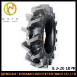 TM8320b 8.3-20 Hot Sale Agricultural Tire