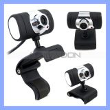 5.0 GroßPixel USB-PC Webcam Camera für Notebook Laptop Webcam (webcam-012)