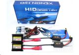 HID Xenon Headlight Kit H4 H / L