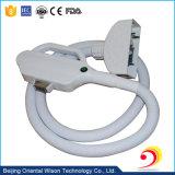 Машина удаления волос лазера Elight ND YAG RF новых ручек конструкции 3 двухполярная (IPL RF)