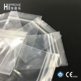 Ht-0889 Sacos de fita resealable PP Self Seal Plastic