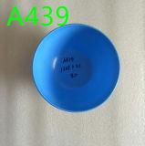 Shandong-Melamin-Formaldehyd-formenmittel 100% (grüne Farben)