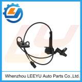 Auto sensor do ABS do sensor para Toyota 8954312100
