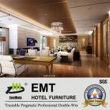 Hôtel Le mobilier Set (EMT-A1104)