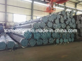 API 5L ASTM X42/Psl2 Seamless Steel Pipe