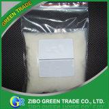Hot Sale Denim lavage tache anti retour de la poudre chimique