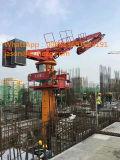 28m 32m Auto-Escalade Concrete Placing Boom for Sales