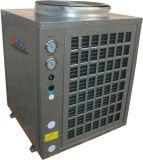 Commerciële Warmtepomp (lwh-050)