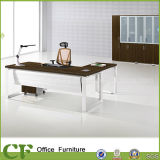 Mesa moderna e luxuosa do CEO (CF-D10101)
