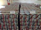 batería de plomo solar de la batería de almacenaje de energía del uso 12V24ah