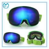 Über den Gläser Sport- Eyewear Ski-Schutzbrillen für Männer